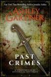 Past Crimes e-book