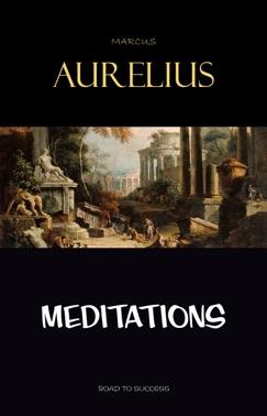 Meditations E-Book Download