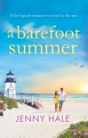 A Barefoot Summer book summary, reviews and download
