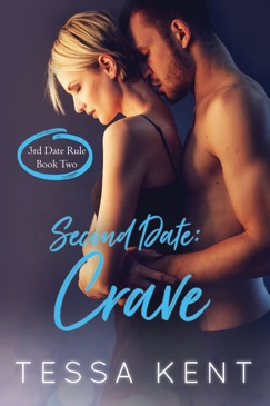Third Date Rule: Crave E-Book Download