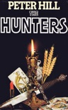 The Hunters book summary, reviews and download