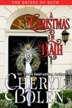 A Christmas in Bath book summary, reviews and downlod