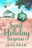 Sweet Holiday Surprise book summary, reviews and downlod
