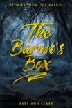 The Baron's Box