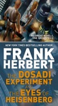 The Dosadi Experiment and The Eyes of Heisenberg book summary, reviews and downlod