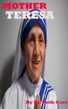 Mother Teresa book summary, reviews and downlod