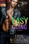 Easy Going book summary, reviews and downlod