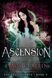 Ascension book summary, reviews and downlod