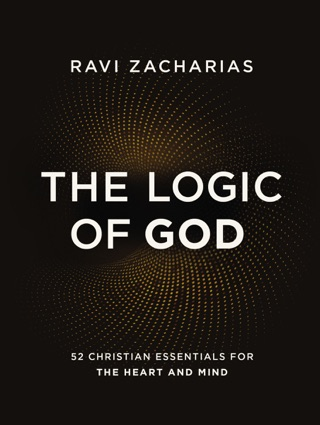 The Logic of God E-Book Download
