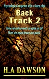 Back Track 2 book summary, reviews and download