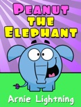 Peanut the Elephant book summary, reviews and download