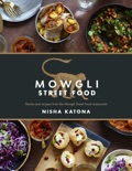 Mowgli Street Food book synopsis, reviews