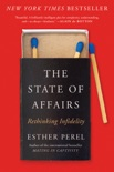 The State of Affairs book summary, reviews and download