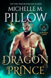 Dragon Prince book summary, reviews and downlod
