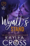 Wyatt's Stand book summary, reviews and downlod