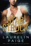 Star Struck book summary, reviews and downlod