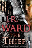 The Thief book summary, reviews and downlod