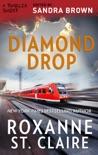 Diamond Drop book summary, reviews and downlod