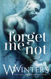 Forget Me Not book summary, reviews and downlod