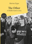 Extracts From: The Other book summary, reviews and download