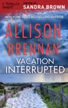 Vacation Interrupted book summary, reviews and downlod
