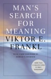 Man's Search for Meaning book summary, reviews and download