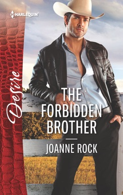 The Forbidden Brother E-Book Download