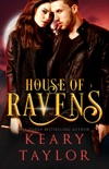 House of Ravens book summary, reviews and downlod