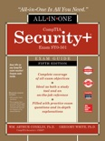 CompTIA Security+ All-in-One Exam Guide, Fifth Edition (Exam SY0-501) book summary, reviews and download