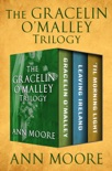 The Gracelin O'Malley Trilogy book synopsis, reviews