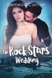 The Rock Star's Wedding book summary, reviews and downlod