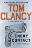 Tom Clancy Enemy Contact book image