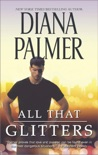 All That Glitters book summary, reviews and downlod