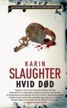 Hvid død book summary, reviews and downlod