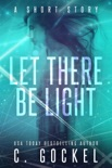 Let There Be Light book summary, reviews and downlod