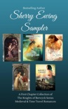 Sherry Ewing Sampler of Books book summary, reviews and downlod