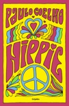 Hippie book summary, reviews and downlod