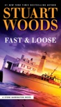 Fast and Loose book summary, reviews and downlod