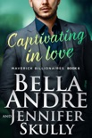 Captivating In Love book summary, reviews and downlod