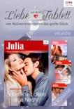 Liebe auf dem Tablett - vier Kellnerinnen finden das große Glück book summary, reviews and downlod