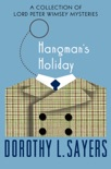 Hangman's Holiday book summary, reviews and downlod