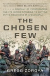 The Chosen Few book summary, reviews and download
