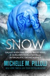 Snow book summary, reviews and downlod