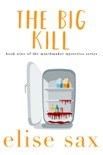 The Big Kill book summary, reviews and downlod