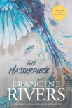 The Masterpiece book summary, reviews and download