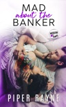 Mad about the Banker book summary, reviews and download