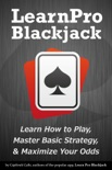 Learn Pro Blackjack book summary, reviews and download