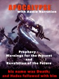 The Apocalypse (with Audio Narration) book summary, reviews and download