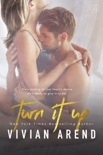 Turn It Up book summary, reviews and downlod
