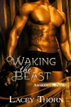 Waking the Beast book summary, reviews and downlod